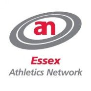 cropped-essex-an-small1.jpg